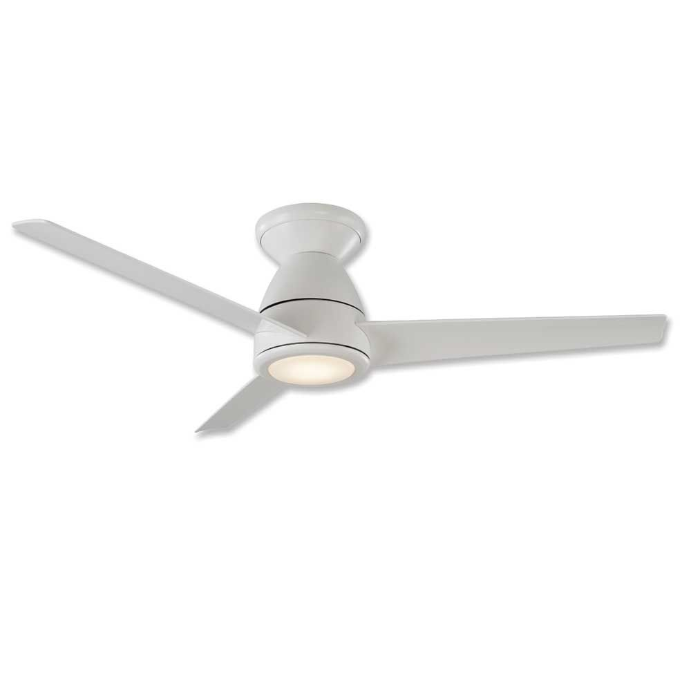 Dc Led Outdoor Low Profile Ceiling Fan