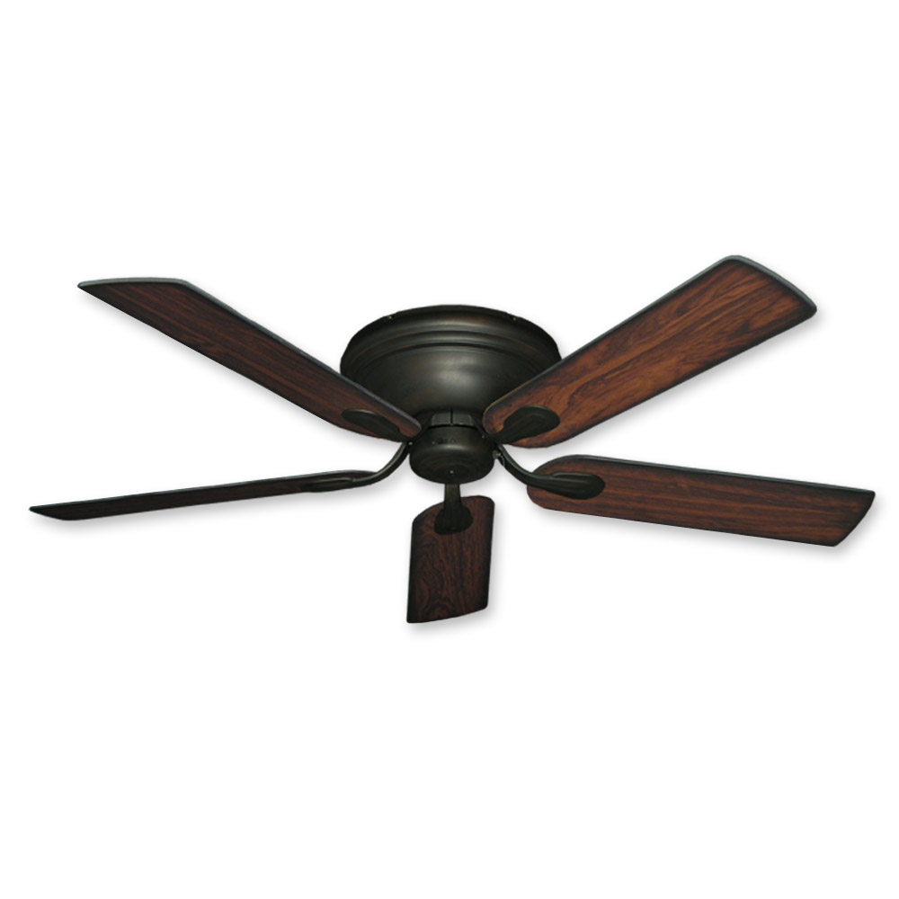52 Gulf Coast Status Ceiling Fan