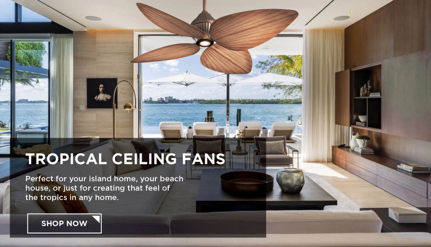 /designer-ceiling-fans/tropical-ceiling-fans-palm-bamboo.html