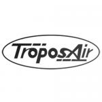 TroposAir